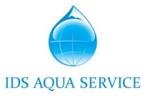 ids_aqua_service_content (300x202, 39Kb)