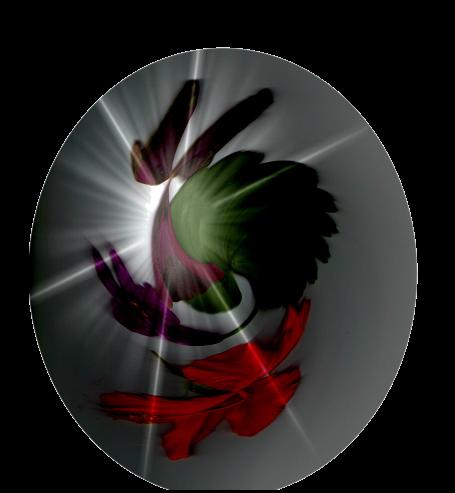 3821971_osen (455x493, 197Kb)