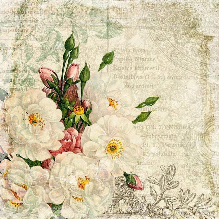 floral_texture_by_etoile_du_nord-d32hl5u (700x700, 185Kb)