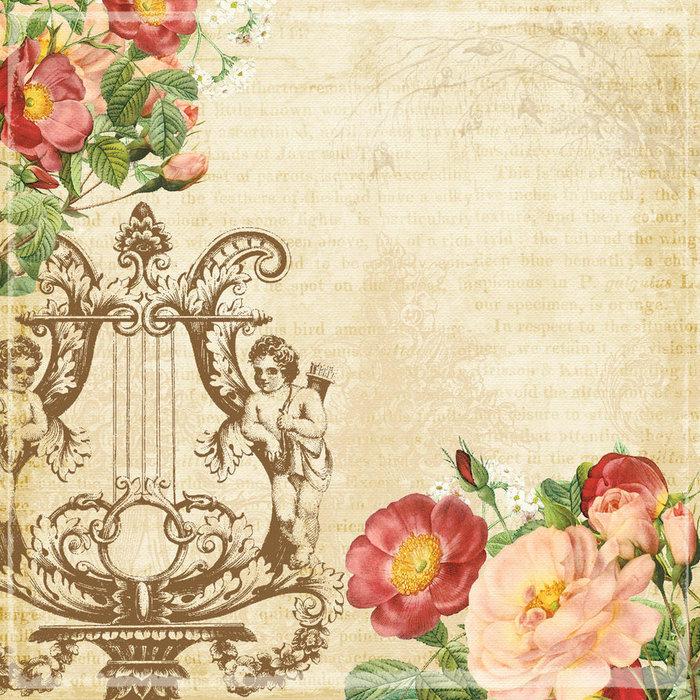 floral_texture_3_by_etoile_du_nord-d35r9z6 (700x700, 199Kb)