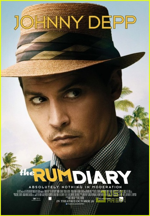 johnny-depp-rum-diaries-posters-03 (485x700, 92Kb)