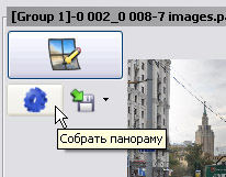 0037 (206x161, 47Kb)