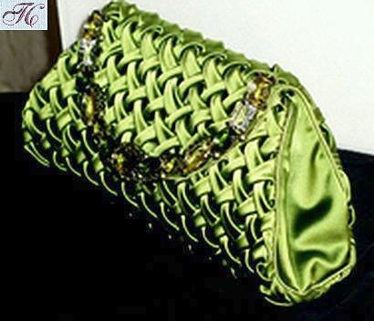 сшить сумку модную