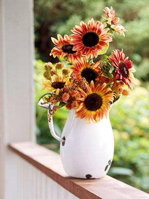 4278666_autumnflowersideasarrangement11 (300x400, 34Kb)