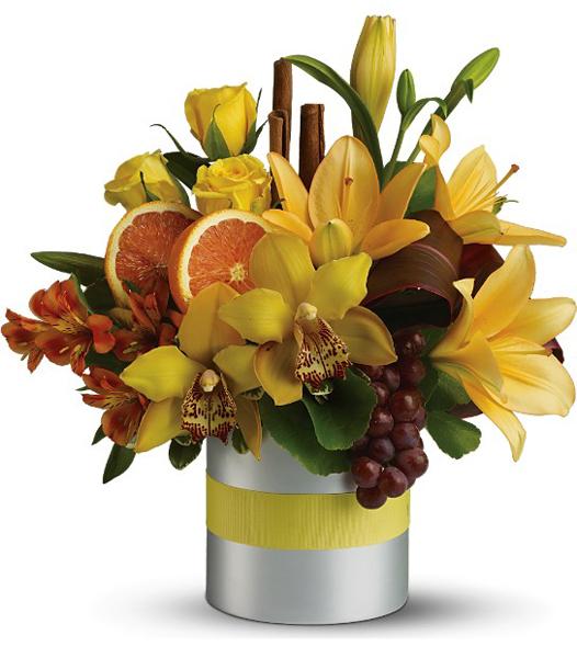 4278666_autumnflowersideasharvest9 (526x600, 201Kb)