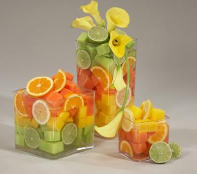 4278666_fruitflowerscenterpiececitrus1 (400x353, 92Kb)