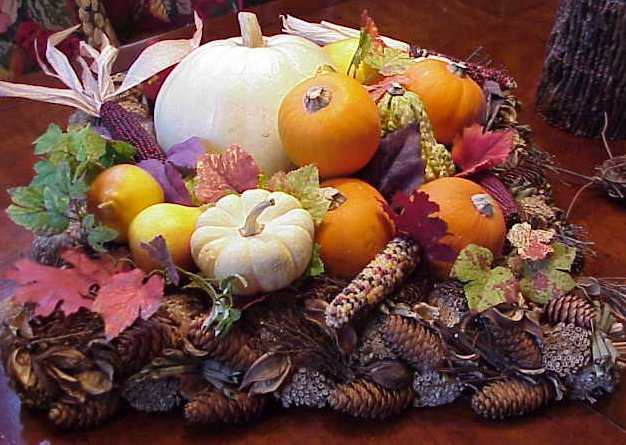 4278666_falltabledecor46 (626x445, 81Kb)