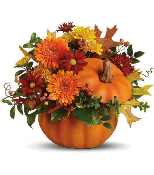 autumn-flowers-ideas-harvest10 (526x600, 209Kb)