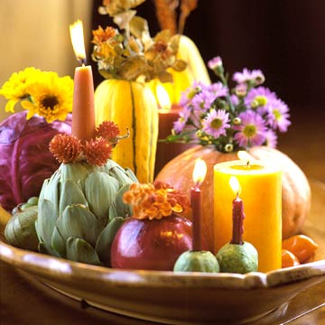 fall-table-decor17 (360x360, 25Kb)