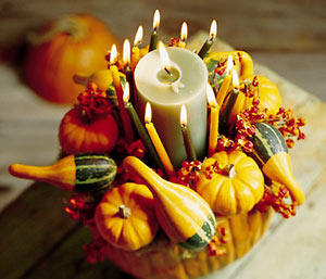 fall-table-decor25 (300x257, 24Kb)