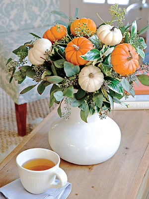 fall-table-decor28 (300x400, 46Kb)