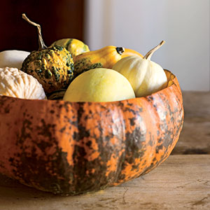 fall-table-decor30 (300x300, 25Kb)