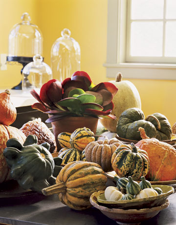 fall-table-decor39 (360x460, 48Kb)