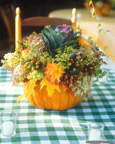 pumpkin-as-vase-creative-ideas10 (400x500, 68Kb)