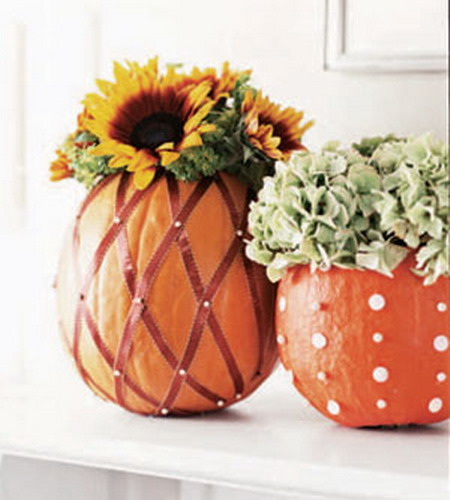 pumpkin-as-vase-creative-ideas12 (450x500, 54Kb)