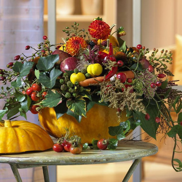 pumpkin-as-vase-creative-ideas13 (600x600, 141Kb)