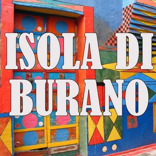 3035399__title_burano_1_ (512x512, 89Kb)