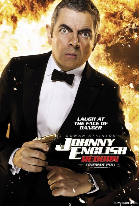 1313647496_johnny-english4 (472x700, 72Kb)