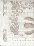 Превью 87 (514x700, 322Kb)