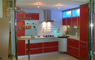 Кухня copy (380x240, 30Kb)
