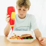 Превью fastfood2(1) (413x413, 70Kb)