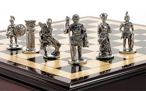 шахматы игра (300x186, 60Kb)