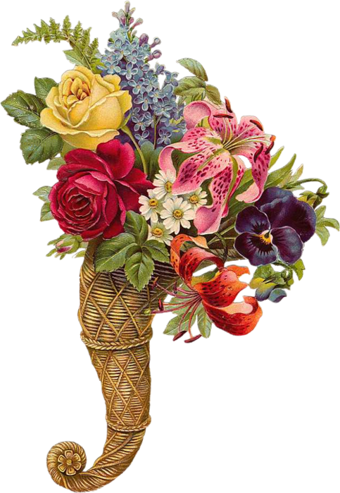 cajoline_vintageflowers3_1 (483x700, 443Kb)