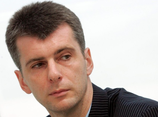 prohorov (600x448, 50Kb)