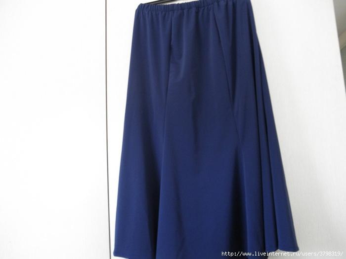 юбка (700x525, 107Kb)
