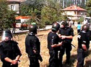 Болгария - погромы цыган (299x223, 21Kb)