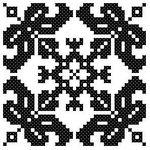 Превью 55(1) (296x296, 35Kb)