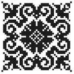 Превью 59 (310x310, 52Kb)