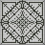 Превью mono_3 (470x470, 94Kb)
