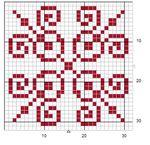 Превью B-6 (360x348, 46Kb)