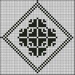 Превью HEART_DIA (500x500, 103Kb)