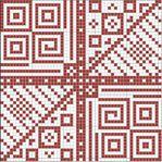 Превью quadrat6 (500x499, 77Kb)
