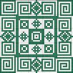 Превью quadrat22 (500x500, 89Kb)