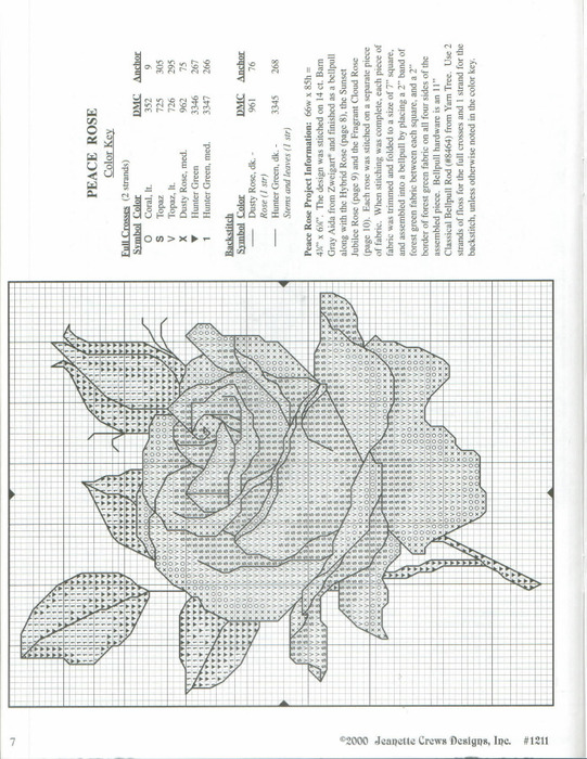 JCD 1211 Everything's Coming Up Roses (7) (541x700, 145Kb)