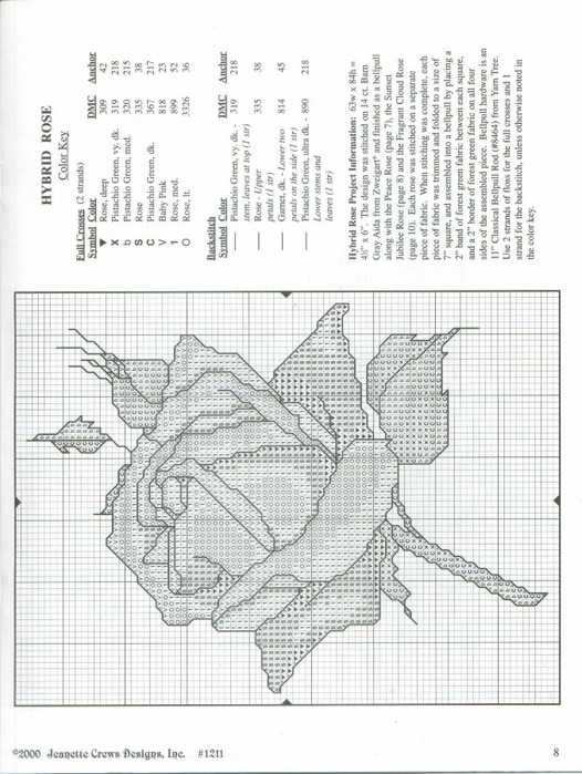 JCD 1211 Everything's Coming Up Roses (8) (526x700, 140Kb)