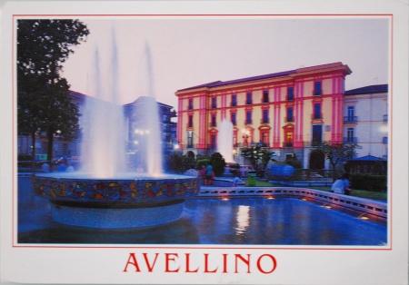 avellino-it (450x314, 51Kb)
