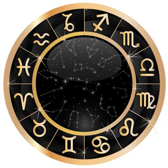 4278666_Zodiac52 (580x580, 122Kb)
