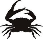 Превью crab (300x269, 13Kb)