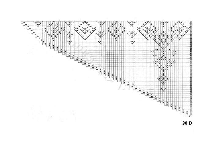 986c62b1c756e7eedfa6e7d7ca4cb2ca_5 (700x495, 58Kb)
