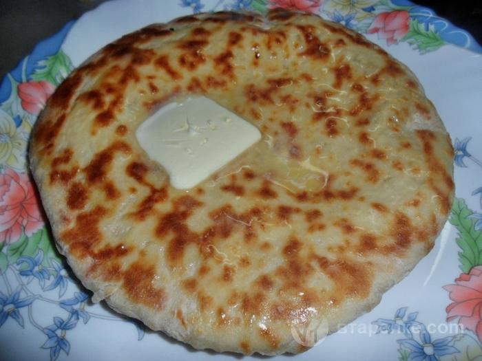 хачапури с сыром (700x525, 270Kb)