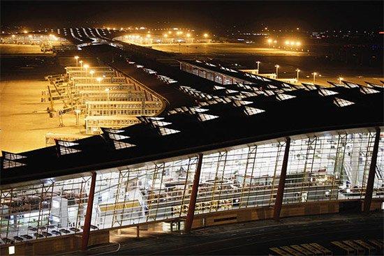аэропорт (550x367, 62Kb)