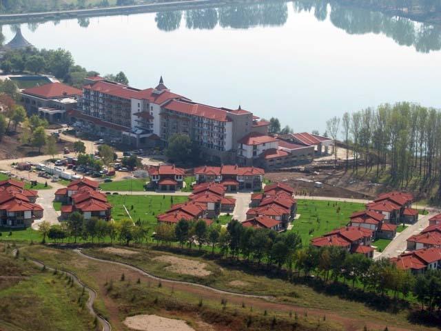 Недвижимость в Болгарии copy (640x480, 68Kb)