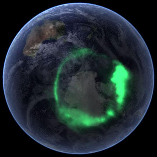 Aurora_australis_20050911 (540x540, 40Kb)