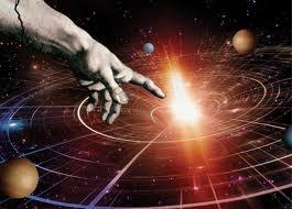 Человек и вселенная (265x190, 33Kb)