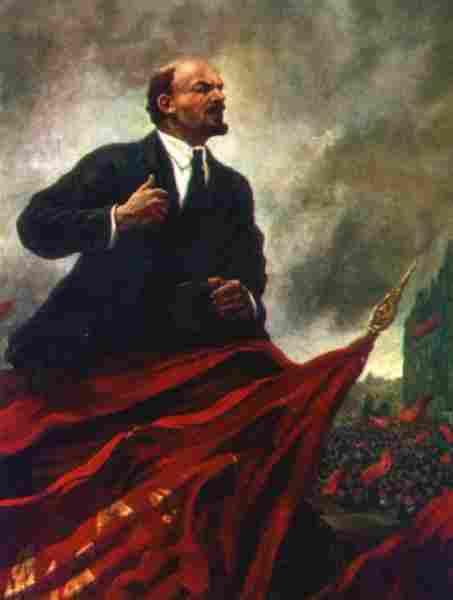В. И. Ленин - 55 томов. Полное собрание сочинений [1893-1922] | DOC