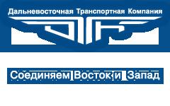 logo (240x150, 13Kb)